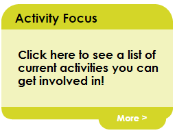 Activity Focus