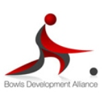 Bowls Development Alliance