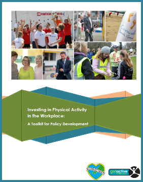 PA Certificate Toolkit for Policy Development